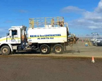 Water-truck-808-action