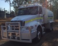 Water-truck-808