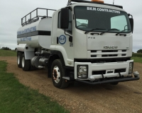 isuzu-water-truck
